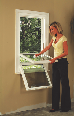 Cleaning Double Hung-png