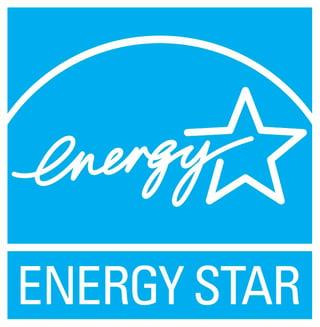 EnergyStar_Certification_Mark_color