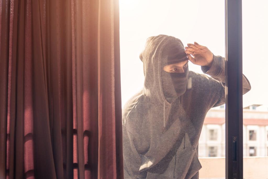 soft-lite burglar