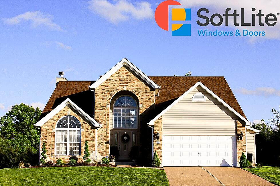 energy-efficient-windows-for-the-midwest-region