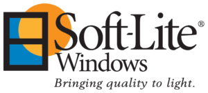 Soft-Lite